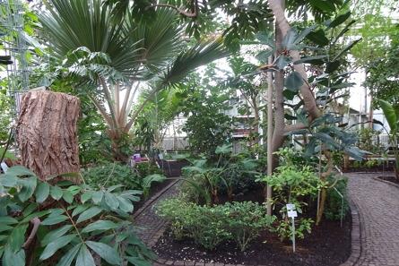 Ausflugziele Für Gartenfreunde Bezirksverband Berlin Marzahn Der